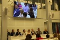 Diasporas nozaru ekspertu zinātības un pieredzes apzināšana