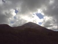 Tuvākajās dienās gaidāms lietus un pērkona negaiss