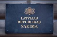 Forums Saeimā pulcēs starptautiskajās organizācijās strādājošos latviešus