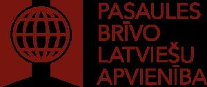 logo PBLA