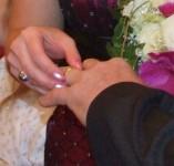 Fiktīvo laulību skaits Īrijā krietni samazinājies