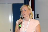 ELA arī turpmāk plāno rīkot Eiropas Latviešu kongresu