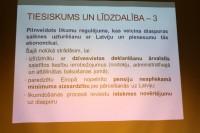 Iestājas par remigrantu Eiropā nopelnīto pensiju neapliekamā minimuma aizsardzību Latvijā