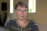 Interviju sērija. Latvieši dažādās pasaules malās par latviskuma saglabāšanu diasporā