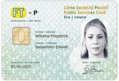 Public_Services_Card