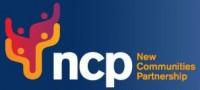 NCP programma ilgstošajiem bezdarbniekiem Korkā