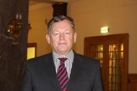 Diskutē par remigrējušo bērnu un jauniešu integrāciju Latvijas skolās