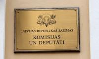Sabiedrības saliedētības komisija turpinās skatīt diasporai aktuālos jautājumus