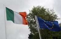 2018.gadā sākas jauns posms SICAP atbalsta programmai Īrijā