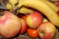 Skolu ēdināšanas programmai izstrādāti jauni standarti