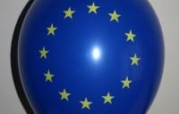 Īrijas robeža - viens no prioritārajiem jautājumiem Brexit sarunās