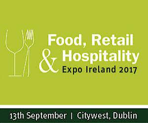 food-retail-300-250