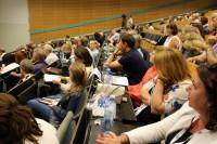 Londonā notiks pirmais Eiropas latviešu uzņēmēju un profesionāļu forums