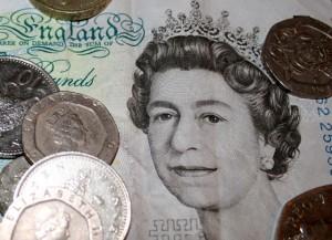 pounds-001