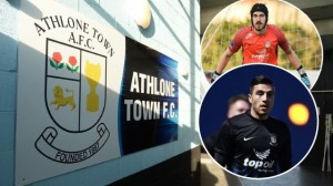two-athlone-town-players-banned-for-match-fixing