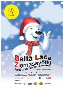 balta-laca_ziemassvetki_a4_sponsori_-ping