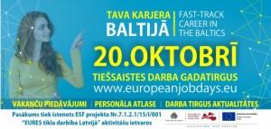 baneris-tava_karjera_baltija