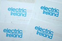 <em>Electric Ireland</em> paziņo par elektrības cenas paaugstināšanu