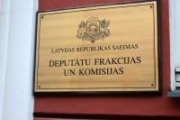Ārlietu komisija konceptuāli atbalsta jaunu konsulārā reglamenta regulējumu