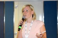 Latviešu jaunieši Eiropā debatēs par iesaisti Simtgades Saeimas vēlēšanās