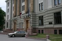 ĀM diskutē par Latvijas portālu informācijas pieejamību diasporai