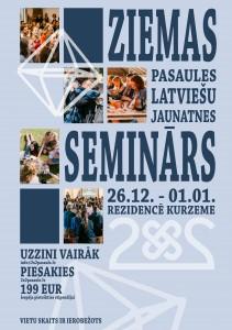 ziemas-seminars