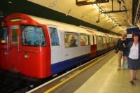 Pēc 4 gadiem Dublinā sāksies metro būvniecība