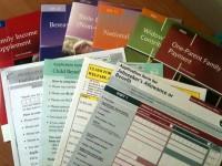Konsultācijas un praktiska palīdzība latviešu, krievu un angļu valodās