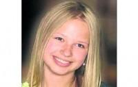 Studenšu nāvē vainīgie Beļģijas tiesas spriedumu nepārsūdzēs