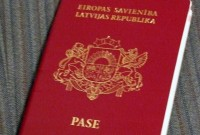 PMLP atgādina par ceļošanai nederīgām pasēm