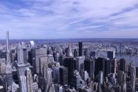 Ņujorkas mēra vēlēšanās vismaz viena balss nodota par Porziņģi