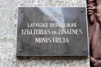 2018. gadā būs lielāks atbalsts latviskajai izglītībai diasporā