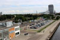 Par varonību uzskata spēju dzīvot Latvijas ekonomiskajā situācijā
