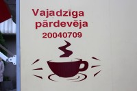 Reģistrētā bezdarba līmenis Latvijā oktobrī - 6,6%