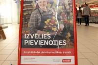 EM rosina Latvijas darba tirgum piesaistīt ārvalstniekus; nacionālā apvienība vēlas atgriezt emigrējušos tautiešus