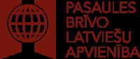 PBLA KF paziņo šā gada laureātus