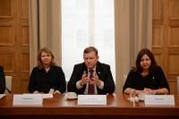 Pētījumā secināts - ekonomikas izaugsmi ieteicams risināt, veicinot atgriešanos Latvijā