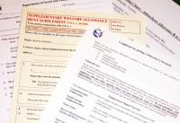 Sociālās aizsardzības departamenta personālu mācīs rakstīt vienkāršā angļu valodā