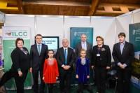 2017. gads - Īrijas Latvijas Tirdzniecības kamera