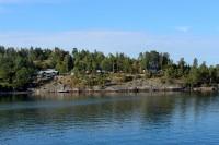 Stokholma uzrunājusi LOK par iespēju Siguldas bobsleja trasi pieteikt olimpiskajām spēlēm 2026.gadā