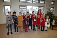 2017. gads - bērnu deju kolektīvs