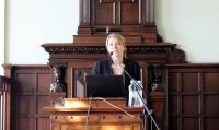 DMPC prezentēs pētījumu par Latvijas darba tirgus informācijas pieejamību diasporai