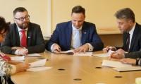 Atbildīgie dienesti vienojas par iesaistīto iestāžu funkcijām Latvijas bērnu tiesību aizsardzības jautājumos ārvalstīs
