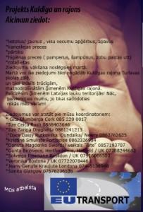 26850438_1695748460470973_9151190099011210_o