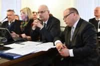 ELA aicina uzlabot no Latvijas aizbraukušo tautiešu dzīvesvietas paziņošanas kārtību