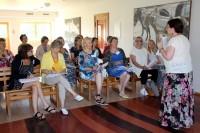 Sākas pieteikšanās diasporas skolotāju kursiem Latvijā