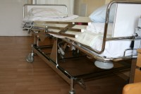 Pārrobežu Direktīva - pacienta tiesības ārstēties citā ES dalībvalstī