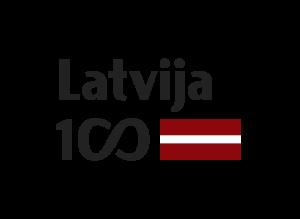 lv100-logo-rgb-vertical