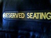 <em>Ryanair</em>: rezervējot sēdvietu vairs netiek automātiski piešķirta prioritārā iekāpšana