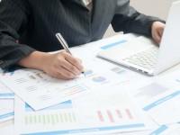Būtiski samazina maksu par profesionālās kvalifikācijas atzīšanai ārvalstīs nepieciešamo dokumentu izsniegšanu